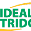 Get even more Ideal-Tridon products in 5 days OR LESS