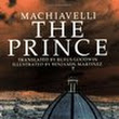 Goodreads review • The Prince • Victory Leo