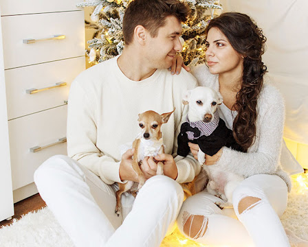 Dating Pet Owners & Animal Lovers - Find Singles Interested In Animals
