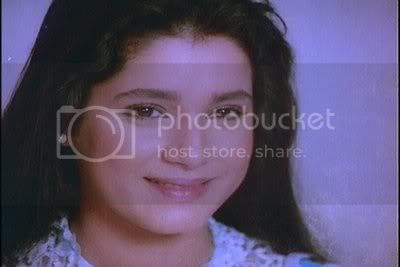 http://i347.photobucket.com/albums/p464/blogspot_images1/Sindoor/PDVD_003.jpg