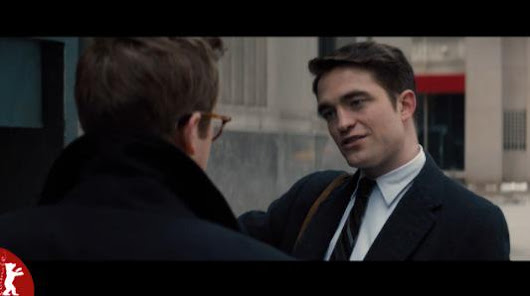 [Atualizado] Vídeo legendado + screencaps da nova cena de Life exibida na Berlinale « Pattinson Daily