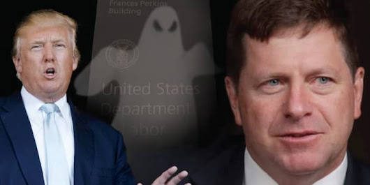 DOL Rule's Ghost Still Fights On Conduct Standards