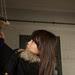20111205-九段下ビルと女子美大生
