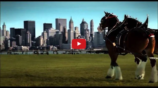 The 9/11 Commercial That Only Aired A Single Time – We Will Never Forget… – The Heartful
