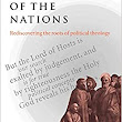 Amazon.com: The Desire of the Nations: Rediscovering the Roots of Political Theology (9780521665162): Oliver O'Donovan: Books