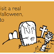 cdn.someecards.com/someecards/filestorage/google-plus-dead-grave-halloween-ecards-someecards.png