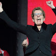 Wynne Addresses If Ontario Is Ready For Gay Premier