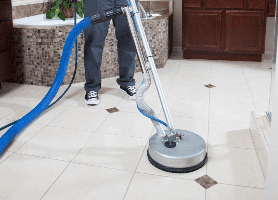 Tile Grout Cleaning Friendswood   Get the Beauty Look with ...