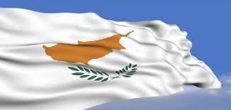 Σταθερά στο πλευρό της Κύπρου η Αυστραλία