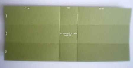 IMGP80840f2