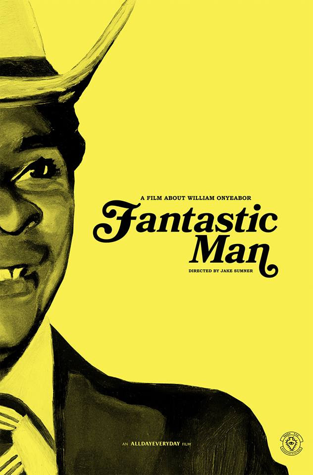 william-onyeabor-fantastic-man-documentary