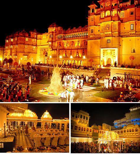 Destination Wedding In India.Udaipur,Jaipur,Jodhpur,Agra,