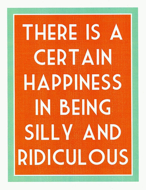 27 Happiness Quotes Pretty Designs