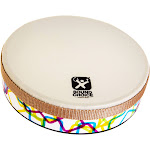 Westco Remo Hand Drum (wepwm8408hd)
