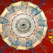 Discovery of Higgs Boson rated year's top scientific achievement by Science