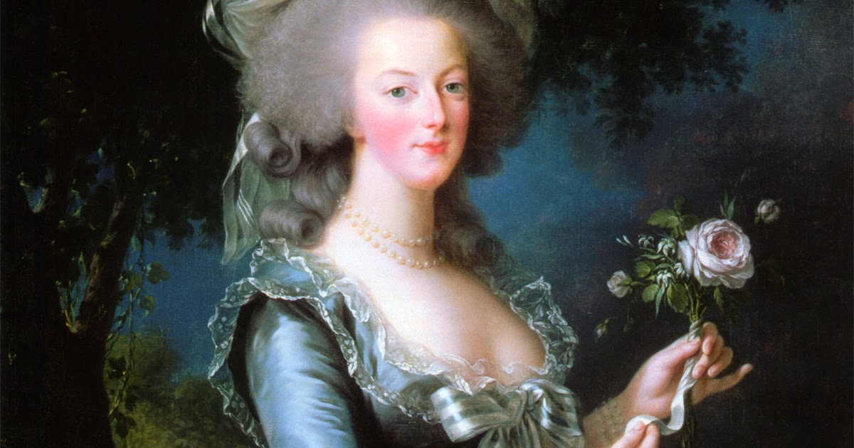 the many misconceptions about the french history and the life of louis xvi But many of the myths surrounding the revolution have proved more difficult to  extinguish  written before marie-antoinette even married the future louis xvi    the memory of the bastille's earlier role, however, gave its fall.