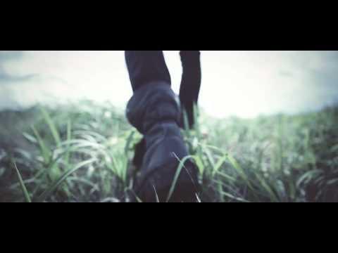 ONE OK ROCK - The Beginning:歌詞+中文翻譯