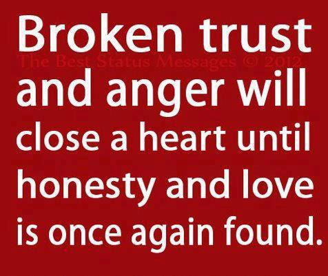 Quotes About Honest Love 106 Quotes