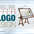 $750 Custom Web Design - Minnesota Website Design Company MN Located In Mankato