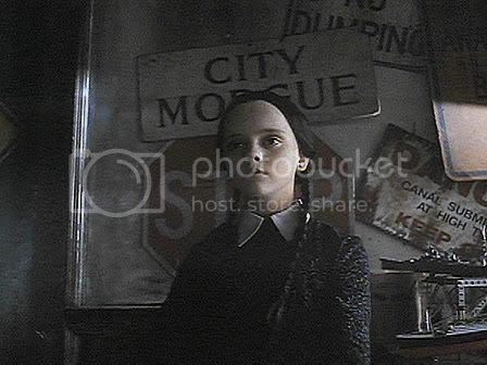 wednesday addams Pictures, Images and Photos