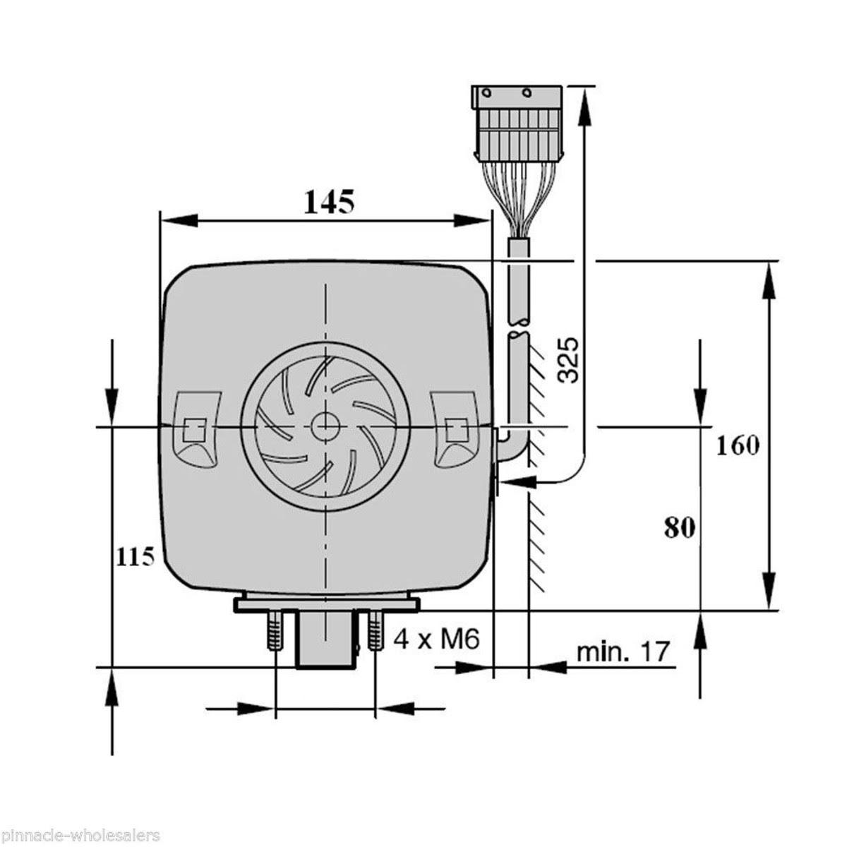 Wiring Diagram Database Cummins Isx Serpentine Belt Diagram Manual Guide