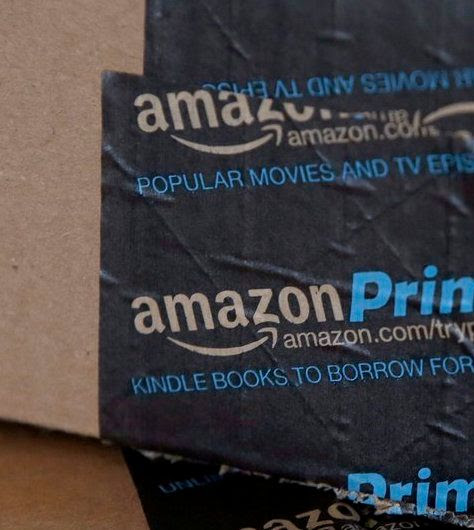 Amazon says Prime Day 2016 was 'biggest day ever'