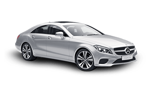 Mercedes-Benz Downtown Toronto   New and Pre-Owned Luxury ...