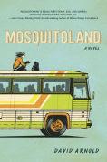 http://www.barnesandnoble.com/w/mosquitoland-david-arnold/1119671405?ean=9780147513656