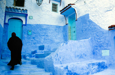 Imperial Cities and Northern Coast - TAILORMADE Morocco Tours