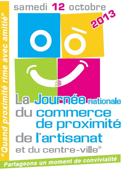 image JNPC