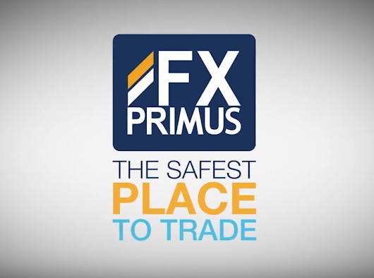 Get Primus Markets Intl MT4 now for the full range of services and offers!!