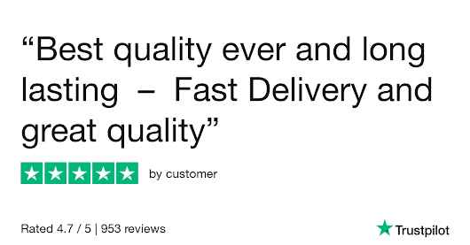 customer gave Online Flower Shop 5 stars. Check out the full review...