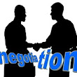 Negotiation for Contract-To-Hire Jobs