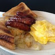 Michigan's Best Breakfast Joint 2013: How to nominate your favorite place!