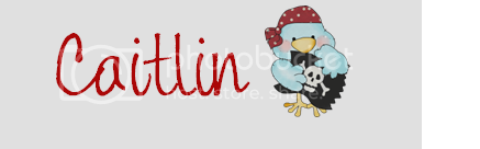 photo blogsignature2.png