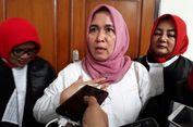 Menangis di Sidang, Asma Dewi Bingung dengan Kasusnya
