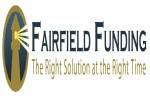 Fairfield Funding - Strucutured Settlement Buyers - Annuity ...