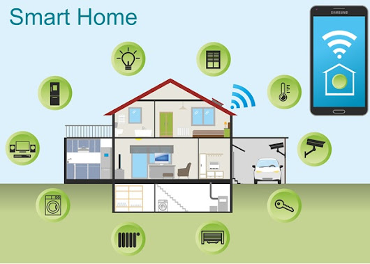 Energy Efficient Wireless Technologies for IoT –EnrgTech LTD