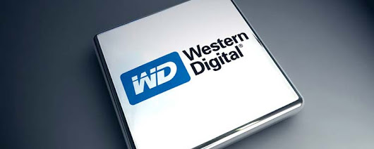 Chip 3D Nand 64-layer di Western Digital | Data Recovery