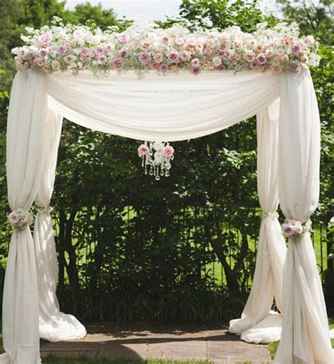 Cheap Wedding Arch Decoration Ideas / Page 1. Diy Wedding