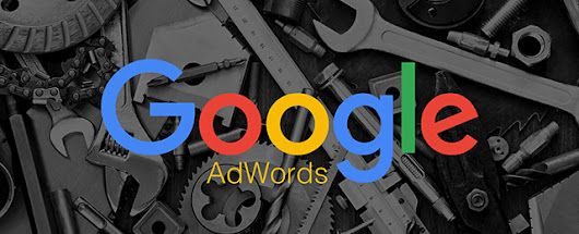 Type of Access Level in Google Adwords Account - PPC Expert