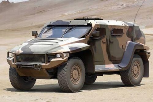 mobility wheeled vehicle
