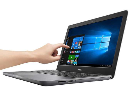 Dell Touch Screen Laptop Price In Pakistan