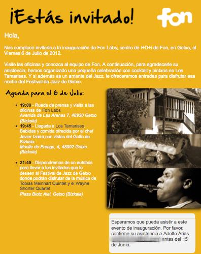 Fon_I D I_invitacion_evento
