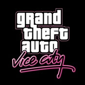 https://itunes.apple.com/gr/app/grand-theft-auto-vice-city/id578448682?l=el&mt=8