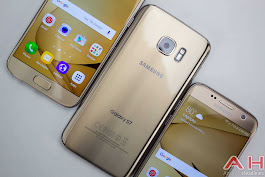 T-Mobile's Galaxy S7 & Edge Get Better Roaming In New Update | Androidheadlines.com