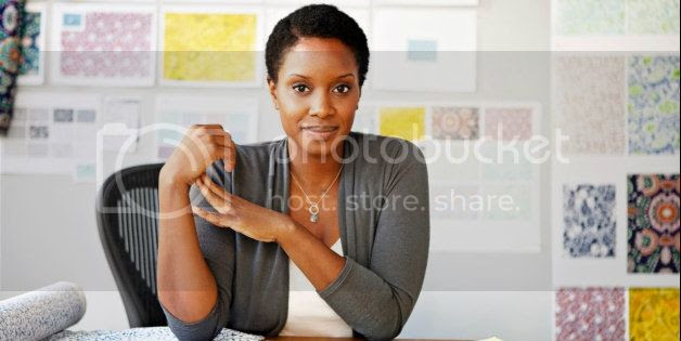 photo black-businesswoman.jpg