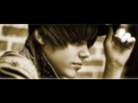 125 new Justin Bieber 2010