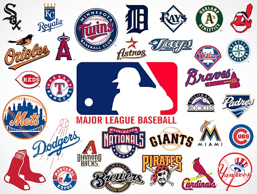 Chicago Cubs vs Oakland Athletics This complicates the already difficult task of making evaluations ...