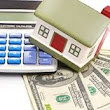 How Much Can You Afford | The Home Buyer's Korner